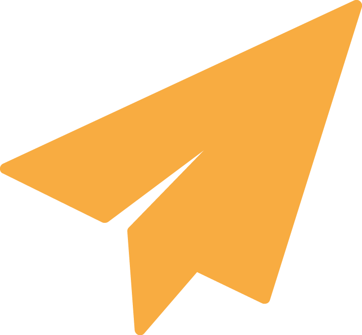 GDPR-Helastel-plane.png