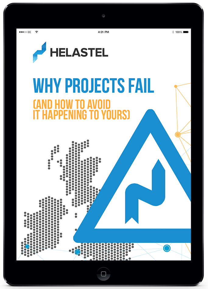 Why_Projects_Fails_iPad_Visual.png